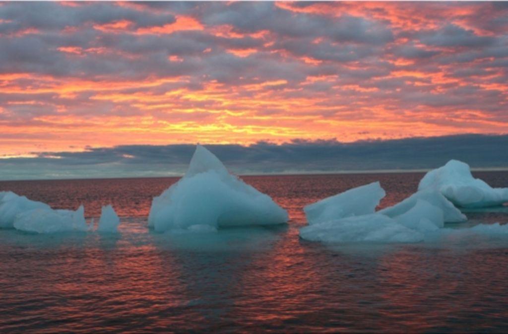 Derzeit steuert die Welt auf einen Temperaturanstieg von vier Grad zu. Das würde das Klima dramatisch verändern. In dieser Bildergalerie stellen wir individuelle Beispiele zum Klimaschutz vor. Foto: dapd
