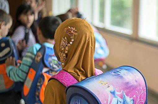 Wissenschaftler: Das Kopftuch ist kein religiöses Symbol