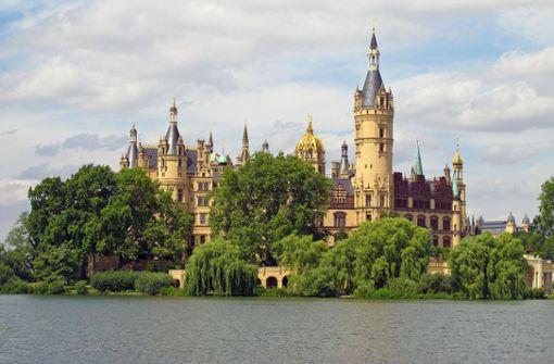 Die schönsten Radtouren an Deutschlands Seen