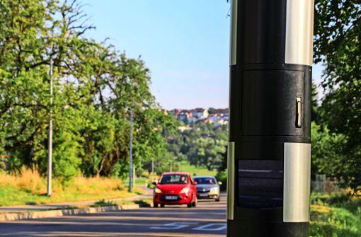 Was der ADAC geblitzten Autofahrern rät
