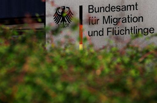 """Bremer Ex-Bamf-Chefin: """"Vorwurf der Korruption lächerlich"""""""