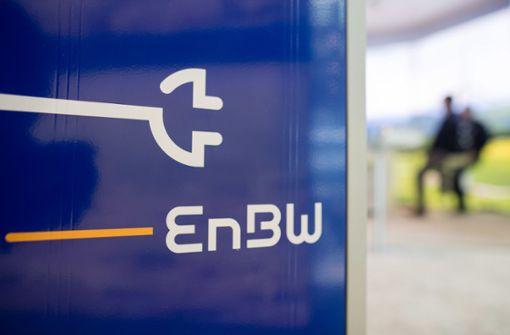 EnBW will 180 Millionen Euro einsparen