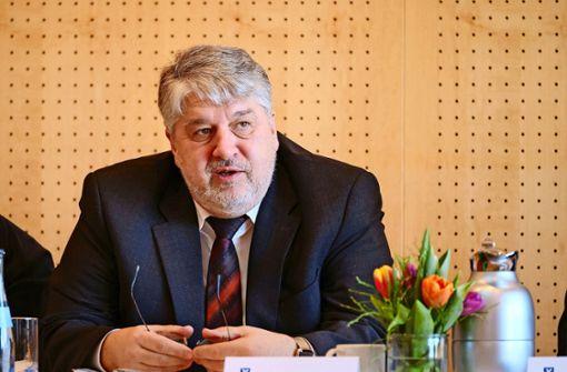Sparkasse und Volksbank kooperieren