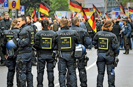 Es gibt nicht nur das eine Chemnitz