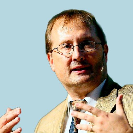 Wirtschaft: Andreas Geldner (age)