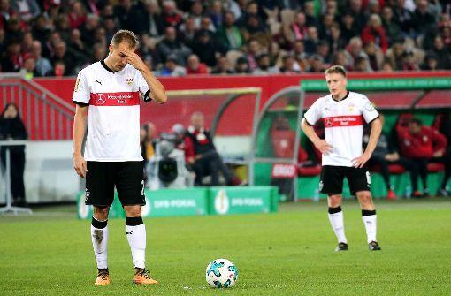 Holger Badstuber fällt erneut aus
