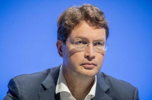 Vorstand ruft Führungskräfte zu strengem Sparkurs auf