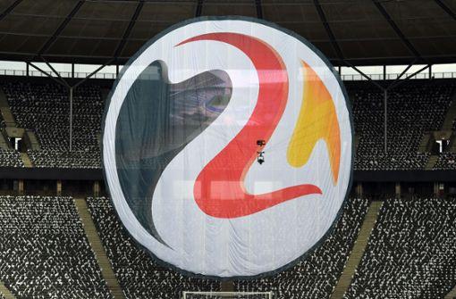 Telekom überträgt wohl die Fußball-EM 2024