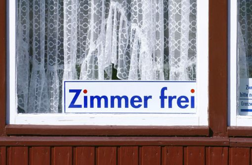 Gericht kippt Beherbergungsverbot in Baden-Württemberg