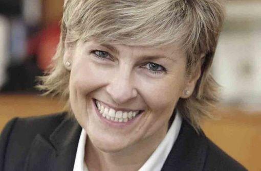 Wird Karola Wille neue MDR-Intendantin?