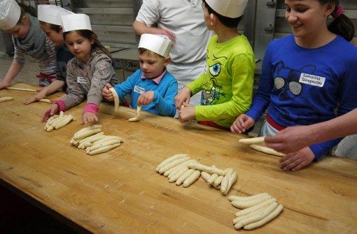 Elf Tage Spaß für Kinder und Jugendliche