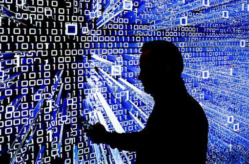 Experten kritisieren teils sorglosen Umgang mit Daten