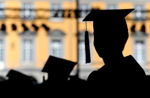 Die zehn kuriosesten Studiengänge