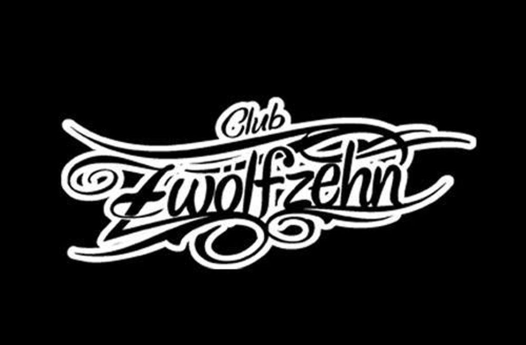 Der Club Zwölfzehn nimmt Abschied von der Paulinenstraße. Foto: Facebook/Zwölfzehn