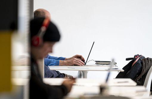 Baden-Württembergs Start-ups bekommen mehr Geld