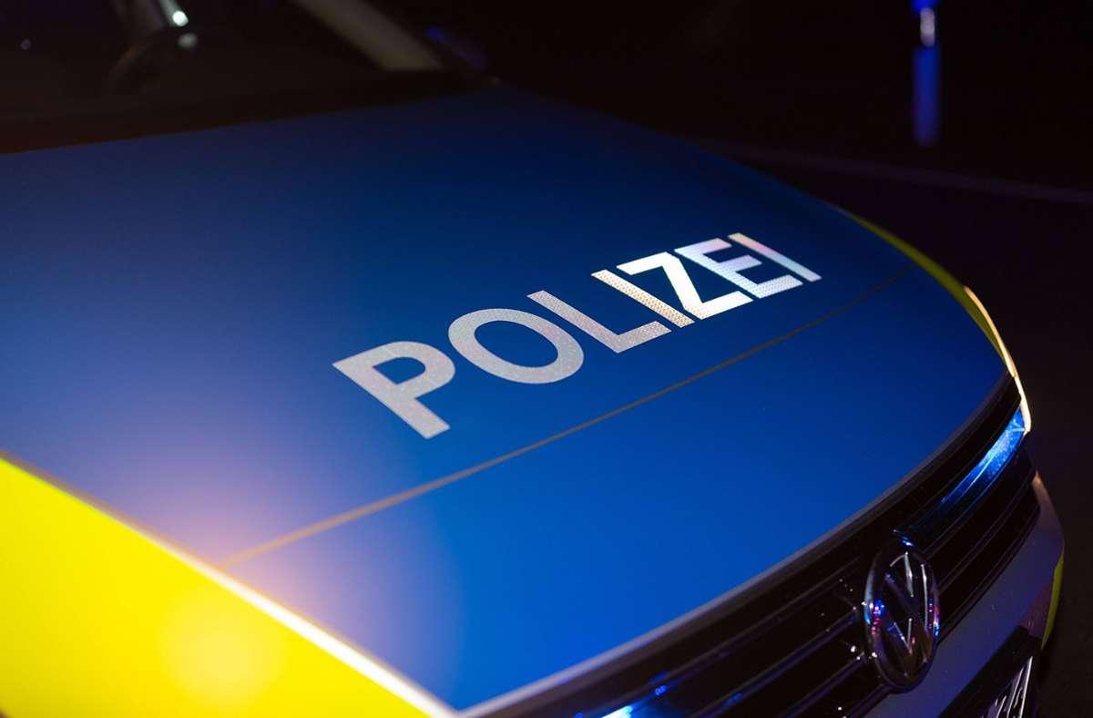 Die Staatsanwaltschaft ermittelt gegen Freiburger Polizisten. (Symbolbild) Foto: imago images/Fotostand/Fotostand / Gelhot via www.imago-images.de