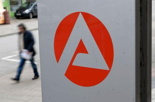 Arbeitsagentur warnt vor gefälschter Mail zu Kurzarbeitergeld