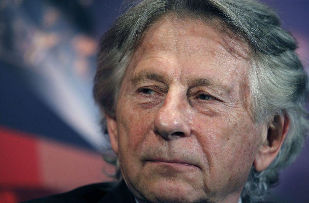 Roman Polanski werden sexuelle Übergriffe vorgeworfen. Foto: dpa