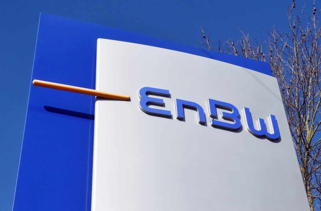 Fast sechs Jahre nach dem Rückkauf von EnBW-Anteilen hat Baden-Württemberg keinen Anspruch auf Rückzahlung eines Teil des Kaufpreises. Foto: dpa