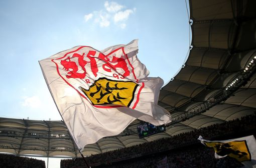 Weiter kein Mannschaftstraining beim VfB Stuttgart