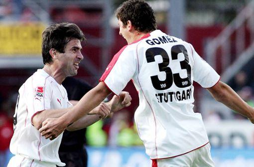 So lange wartet der VfB auf einen Sieg in Mainz