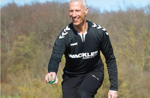 Bleiben Sie sportlich – mit Gehirn-Jogging