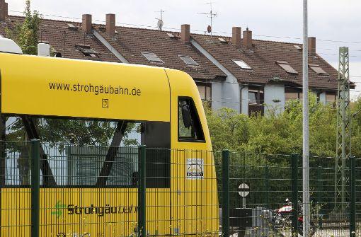 Lärmgeplagte Bürger:   Zweckverband trickst