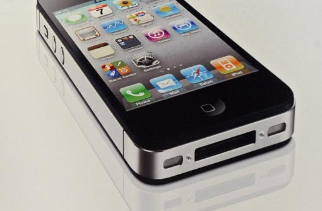 Iphone C Bei Media Markt