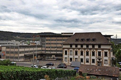 Für Stuttgart ist das Projekt ein Gewinn