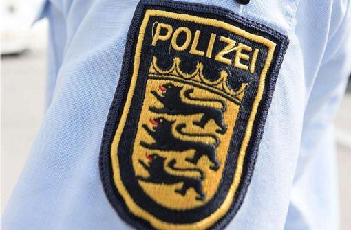 Polizistin wegen Mordversuchs hinter Gitter