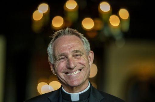 Zoff zwischen Bischöfen spaltet das Kirchenvolk