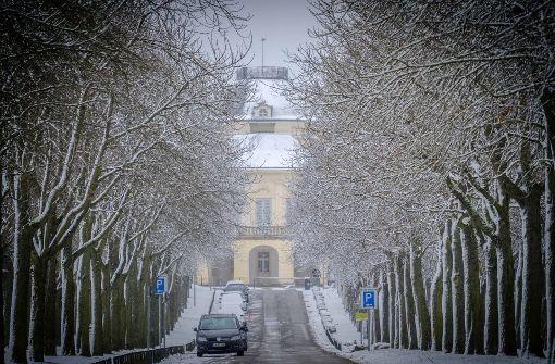 Die besten Tipps für die kalte Jahreszeit