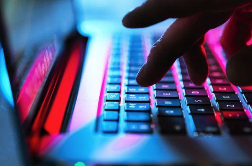 Viruskrise begünstigt Cyberattacken