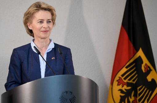 Deutschland zieht seine Streitkräfte aus Incirlik ab