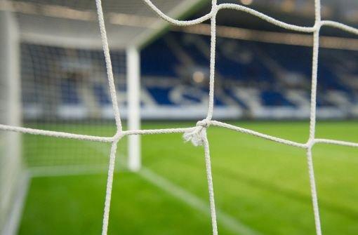 Hoffenheim akzeptiert Sportgerichtsurteil