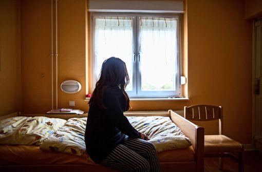 Lockdown: Mehr Fälle  häuslicher Gewalt