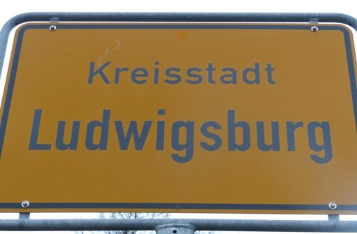Ludwigsburg investiert in neuen Verkehrsrechner