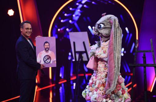 Sender kündigt neue Staffel der Erfolgsshow an