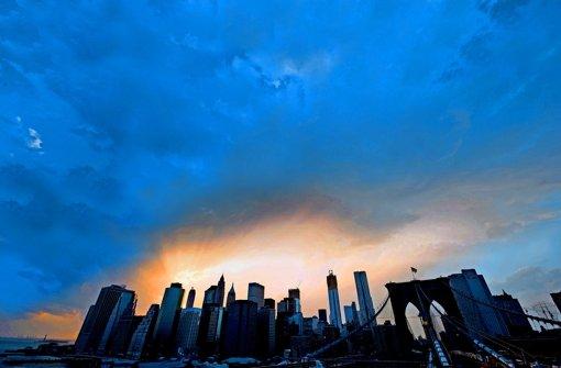 Klimapragmatiker nutzen nun das Vakuum der Politik für einen neuen Vorstoß. Foto: dpa