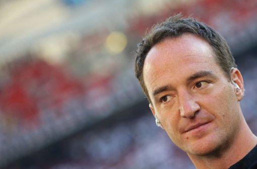 Liveblog zur Relegation: Willig-Team verpasst gute Ausgangsposition