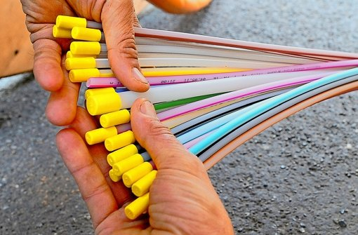 What is Fast Internet?