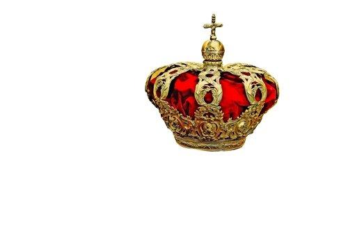 Konsumkönige und Ungekrönte