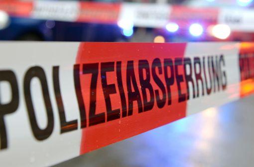 Gondel von Kinder-Karussell stürzt zu Boden – Mutter verletzt