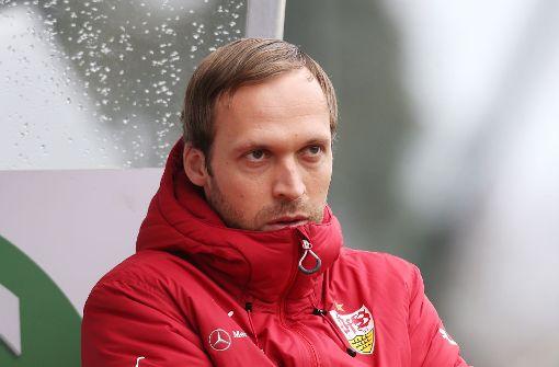 Verlässt Andreas Hinkel den VfB in Richtung Schalke?