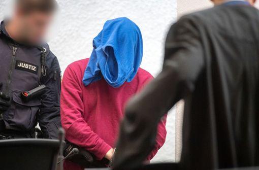 Urteil im Mordprozess wird am Monag erwartet