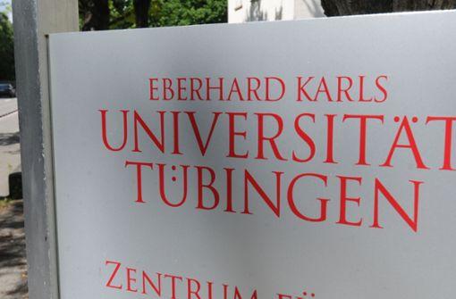 Je 2,5 Millionen Euro für Forscherinnen aus Baden-Württemberg