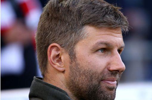 VfB schmort weiter im eigenen Saft