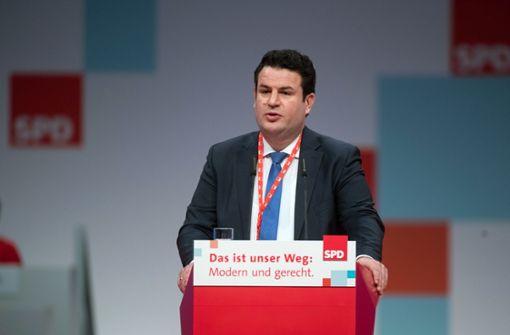 """Abschaffung des Kooperationsverbots als """"zentrale Forderung"""""""