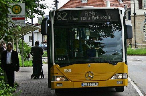 Stuttgart Serie Die Stadt Erwacht Das Ballett Der