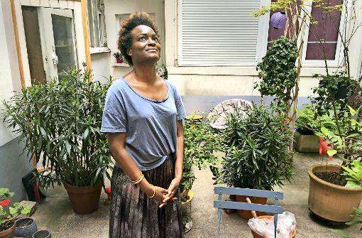 On parle français in Kongo, Mali und Haiti